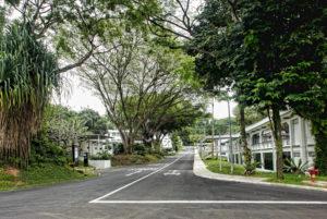 Singapore Art Week 2019 - Gillman Barracks