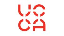 UCCA logo
